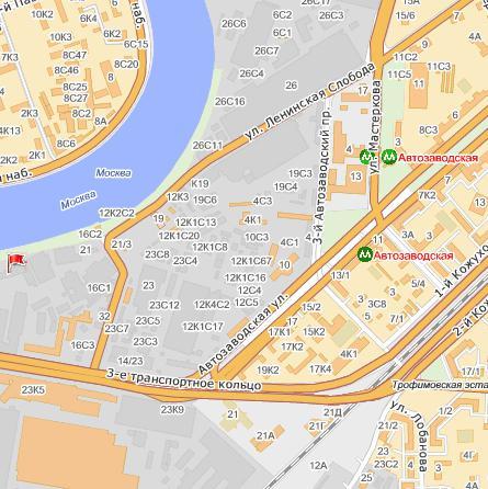 map_mosc_02.jpg